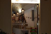 SUD CON GUSTO il tarallo giusto, Lecce, Italy
