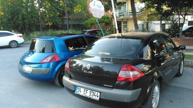Kocaeli Büyükşehir Belediyesi Darıca Vapur İskelesi