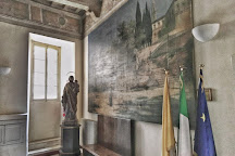 San Filippo, Spoleto, Italy