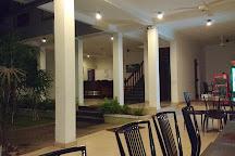 Kamvelta Travels & Tours, Colombo, Sri Lanka