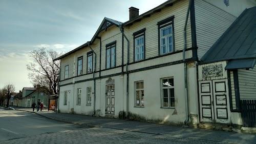 evaldokasemuuseum
