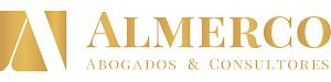 Almerco Abogados & Consultores 6