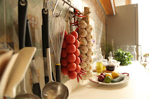 Foodie Experience - Barcelona Cooking Classes, Barcelona, Spain