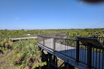 Pelican Island National Wildlife Refuge, Vero Beach, United States