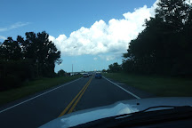 Green Cove Springs, Green Cove Springs, United States