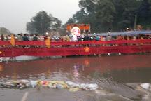 Gauri Gaht, Kathmandu, Nepal