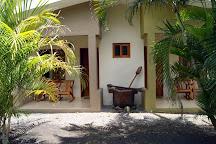 El Ceibo Museums, Moyogalpa, Nicaragua