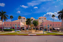 Mizner Park, Boca Raton, United States