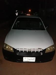 FAST LANE USED CARS TR. LLC dubai UAE