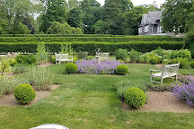 The Thomas Halsey Homestead, Southampton, United States