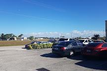 Miami Skydiving Center, Miami, United States