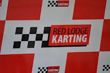 Red Lodge Karting, Red Lodge, United Kingdom