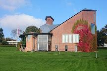 Virklund Kirke, Silkeborg, Denmark