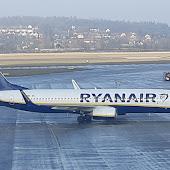 Аэропорт  Kraków Airport