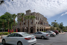 Ripley's Believe It Or Not, St. Augustine, United States