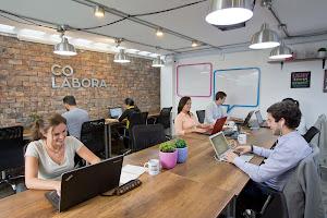 CO-Labora Coworking   Salas de Conferencia, Reuniones, Salas de Capacitación 0