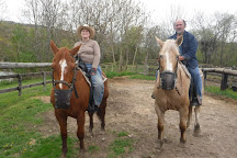 Legends Riding Stables, Vernon, United States