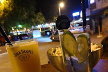 Poison Pub, Akyaka, Turkey