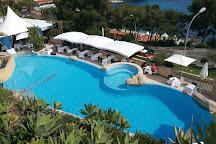 Monte Carlo Country Club, Monte-Carlo, Monaco