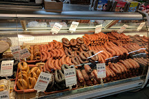 Portugalia Marketplace, Fall River, United States