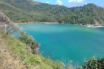 Speyside, Trinidad and Tobago
