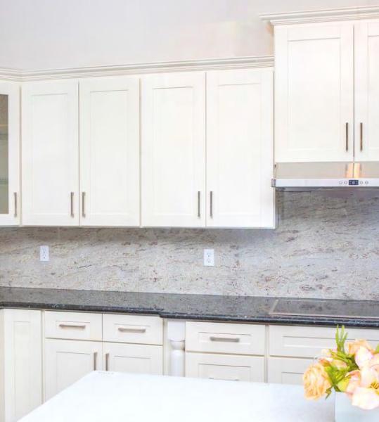 Kzs Kitchen Cabinet Stone Inc, Kz Kitchen Cabinet Stone Inc Hours