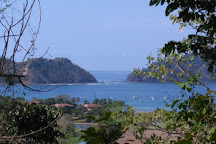 Herradura Beach, Herradura, Costa Rica