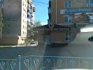 Мастердент, проспект Строителей на фото Альметьевска