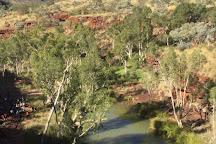 Kalamina Gorge, Karijini National Park, Australia