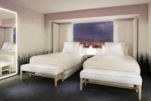 SAHARA Las Vegas, Las Vegas, United States