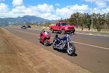 Chase Hawaii Rentals, Honolulu, United States