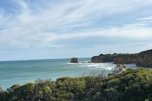Reef Lookout, Aireys Inlet, Australia