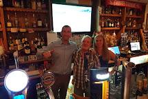 Caffreys Irish bar & Restaurant, Marbella, Spain