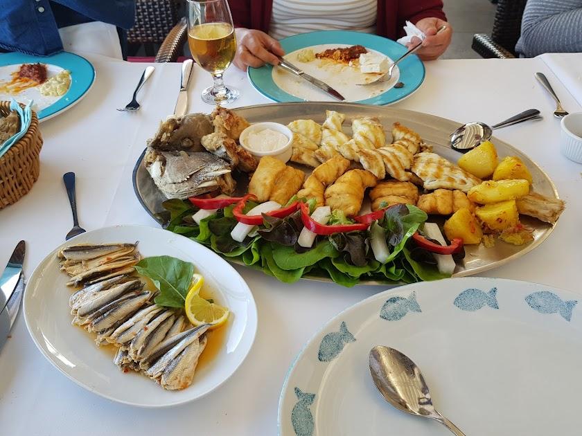 Mavi Balık Restoran Resim 4