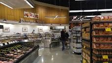 Pete's Fresh Market #10 – Madison & Western chicago USA