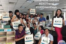 EXO Travel Vietnam, Ho Chi Minh City, Vietnam