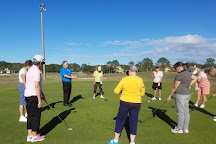 Cypress Head Golf Club, Port Orange, United States