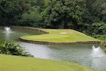 Royal Hawaiian Golf Club, Kailua, United States