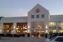Graceway Gourmet, Providenciales, Turks and Caicos