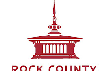 Rock County Historical Society, Janesville, United States