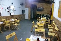 Bar Do Thomas, Natal, Brazil