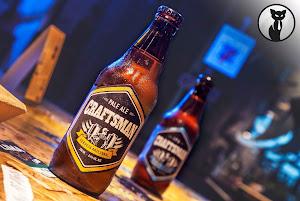The Black Cat - Café Bar 7
