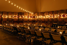 Cantara Cellars, Camarillo, United States