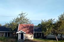 Kneippbyn Event AB, Gotland, Sweden