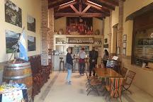 Bodega El Porvenir de Cafayate, Cafayate, Argentina