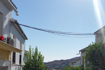 La Faenera, Alora, Spain