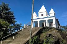 Alambique Cachaca Pedra Branca, Paraty, Brazil