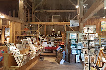The Local Store, Picton, Canada