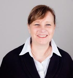 Meyer-Sand Nannette Rechtsanwältin