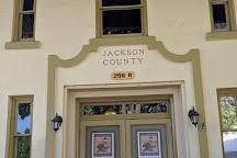 Art Presence Art Center, Jacksonville, United States